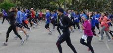 deporte-psicología-salud-ansiedad-depresión