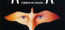 circo del sol-alegria-cirque du soleil
